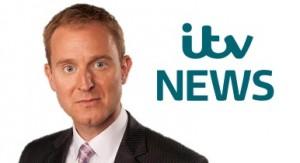 19 February ITV News appoints bu