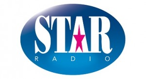 25 February Star Radio hires pre