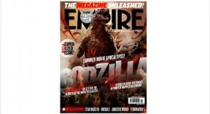 27 Feb Empire_Godzilla (2)