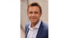 5 Feb Weber Shandwick appoints E
