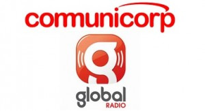 6 February Communicorp buys eigh