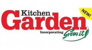 Kitchen Garden incorporating Gro