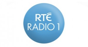 11 March RTE Radio 1 appoints cu