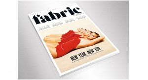 12 March fabric_mag