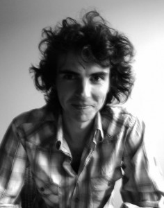 23 April Jonathan Whitelaw freel