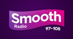 24 March Smooth Radio reverts to