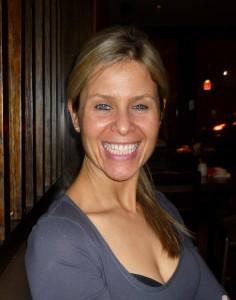 25 Marcy Suzanne Baum
