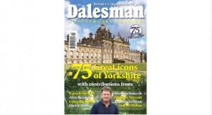 26 March Dalesman