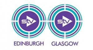 26 March STV Edinburgh and STV G