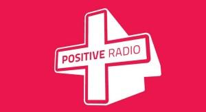 27 March Positive Radio