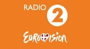 31 March BBC Radio 2 launches Eu