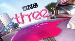 5 March BBC Three to become onli