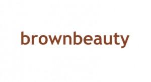 04 April brownbeauty