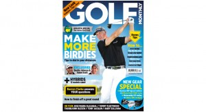 07 April Golf Monthly