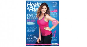 15 April Health & Fitness