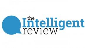 17 April The Intelligent Review