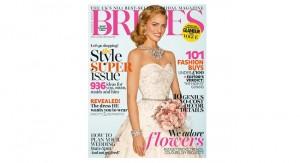 22 April Brides editor