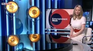 28 April Sky News launches enter
