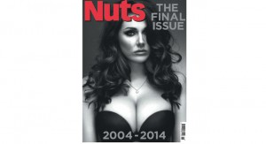 29 April Nuts final issue