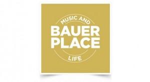 3 April Bauer Media appoints reg