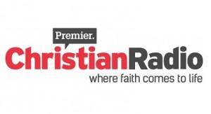 9 April Rebrand for Premier Chri
