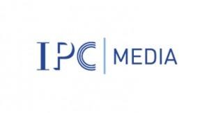 IPCMedia