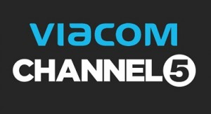 1 May Viacom acquires Channel 5