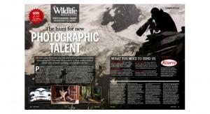 13 May BBC Wildlife Grant Kowa_4