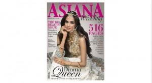 15 May Asiana Wedding
