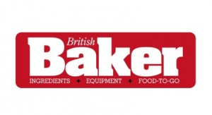 15 May British Baker