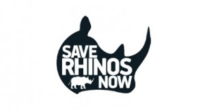15 May Save Rhinos Now