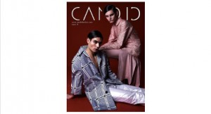 19 May Candid magazine