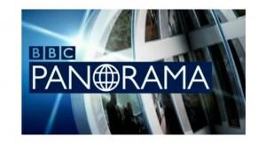 19 May Panorama editor leaving t