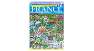 20 May FrancemagazineJULY14