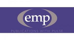 22 May EMP logo
