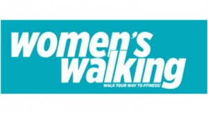 22 May Women_s Walking logo