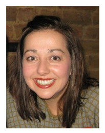 27 May Sarah Coats Chandler Hydr