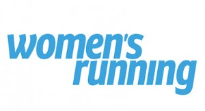 27 May Women_s Running wr-logo-h