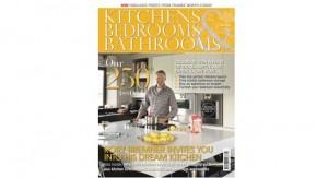 28 May Bedrooms & Bathrooms 250
