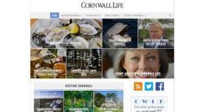 29 May Cornwall Life BovsUOICIAA