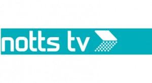 29 May Notts TV launched