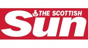 29 May Scottish Sun