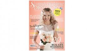 29 May Scottish Wedding Director