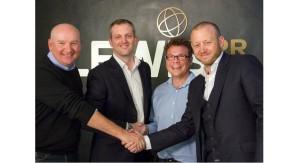6 May Lewis PR acquires Pureston