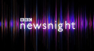 6 May Newsnight appoints investi