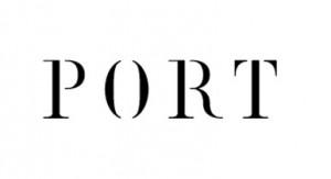 7 May PORT Magazine