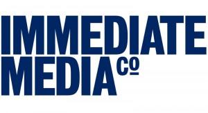 Immediate_Logo