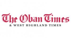 Oban Times