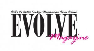11 June Evolve Magazine