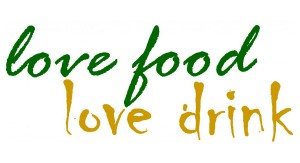 11 June love-food-love-drink-log